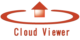 Cloud Viewer